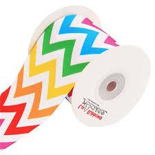 3 inch wide grosgrain ribbon 24 best 3 inch grosgrain ribbon 75mm images on cheer