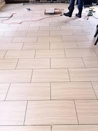 Floor Tiles by Tips 6x6 Floor Tile 6x24 Tile Patterns 12x24 Tile Patterns