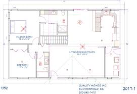 Most Popular Floor Plans See What Homes We Have That Are Built And For Sale