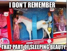 Funny Barbie Memes - funny barbie doll dump a day