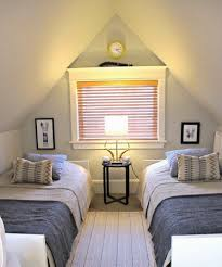 bedrooms alluring small attic bedroom small attic ideas attic