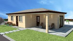 Aurora Home Design Drafting Ltd Affordable Granny Flats Sydney Custom Designs Db Homes