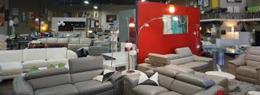 Modern Furniture Wholesale by About Us All World Furniture
