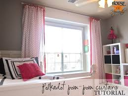 Blackout Curtain Lining Ikea Designs How To Make Professional Lined Curtain Panels
