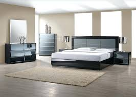 glass mirror bedroom set mirror bedroom set furniture mirrored bedroom furniture sets