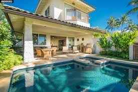 Oahu Luxury Homes by Sotheby U0027s International Realty Listings Maui Luxury Real Estate