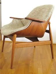 Danish Chairs Uk Idreamcreateandadmire Vintage 1960 U0027s Telephone Seat Newly Re