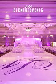 Floor Decore 131 Best Wedding Dance Floor Decor Images On Pinterest Floor
