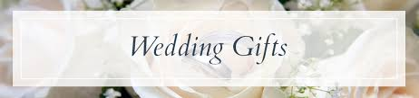 Wedding Gift Shop Homedics Com Wedding Gifts Shop By Occasion Gifts