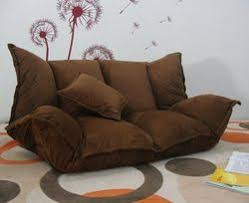 amazing bean bag sofa super comfy for home theater neat