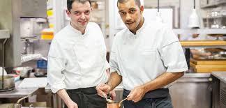 formation commis de cuisine ifpc propose des formations cqp commis de cuisine