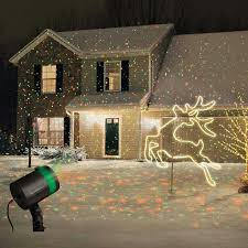 outdoor laser lights reviews outdoor projection lights therav info