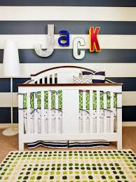 bedroom childrens bedroom paint colors boys wall art boy room