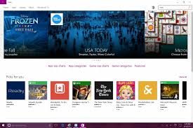 Watch Home Design Shows by How To Watch Videos Youtube U0026 More In Windows 10