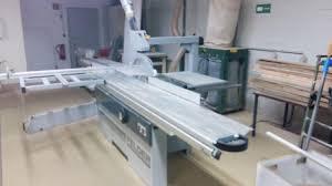 felder table saw price used felder k 540s circular saw for sale austria