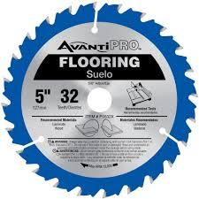 What Kind Of Saw For Laminate Flooring Laminate Flooring Saw Blade Type