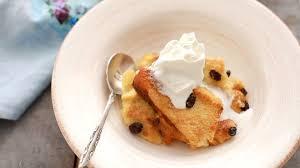 traditional irish bread and butter pudding gemma u0027s bigger bolder