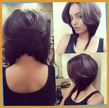 50 best bob hairstyles for black women the best short hairstyles