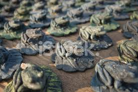 carved ornamental frogs stock photos freeimages