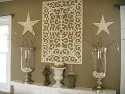 Dollar Store Home Decor Ideas Luxurious Yet Inexpensive Dollar Store Crafts That Will Blow Your