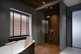 wood paneling decoration for walls best house design