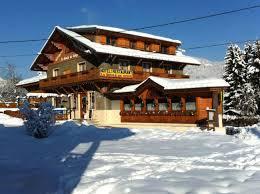 chambre d hotes samoens hôtel la boule de neige vacances d hiver à samoens haute savoie