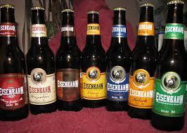 Super Compre 12 garrafas de cerveja Itaipava de 600 ml por apenas R$ 50  @WY62