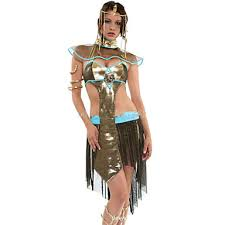 Egyptian Halloween Costumes Girls Egyptian Costumes Cleopatra Cosplay Costumes Female Festival