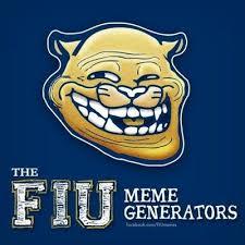Meme Generators - fiu meme generators fiumemes twitter