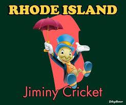 Jiminy Cricket Meme - jiminy cricket meme 28 images jiminy cricket quotes quotesgram