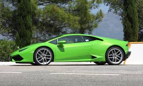 2015 lamborghini huracan lp 610 4 top speed images lamborghini