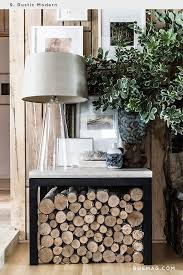 Best Townhouse Decorating Ideas Images On Pinterest Home Live - Most popular interior design styles