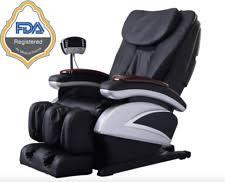 2 sofas set reflexology reclining foot massage sofa chair full