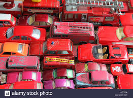 different shades of red traffic jam of red model cars all different shades of red home