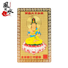 feng shui guide china feng shui buddha china feng shui buddha shopping guide at