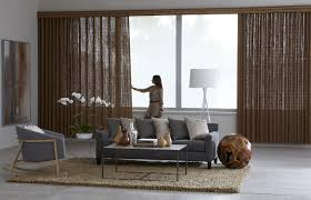 horizons natural woven averte k to z window coverings