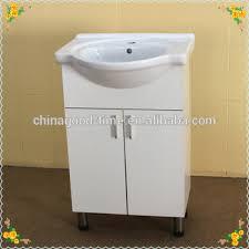 melamine bathroom cabinets wash basin mirror cabinet bathroom vanity cabinet kd melamine hand