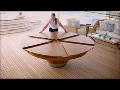 expandable round dining table how to select large round dining table expanding round dining