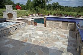 Pools Patios And Spas by Outdoor Kitchens U0026 Pool Houses U2013 Rin Robyn Pools
