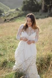 Wedding Dress On Sale Rue De Seine Sophia Gown Size 12 Wedding Dress Rue De Seine