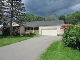 Home Design District West Hartford 50 Lincoln Avenue West Hartford Ct 06117 Mls 170001704