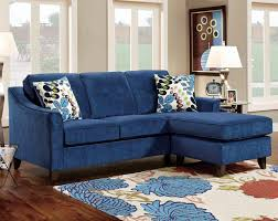 Blue Living Room Set 49 Luxury Blue Living Room Furniture