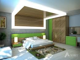 How To Design A Master Bedroom Bedroom Design By Adoro Design