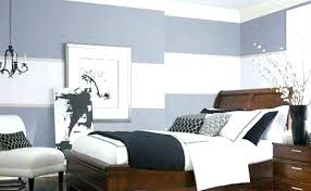 best paint colors for bedroom walls painting bedroom walls two different colors empiricos club
