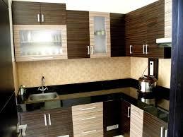 Kitchen Set Minimalis Untuk Dapur Kecil 2016 25 Model Dapur Kecil Minimalis Dan Sederhana Terbaik Info Dapur