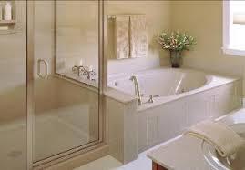bathtub styles photos insurserviceonline