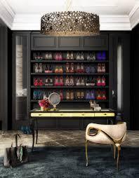 ad show ny 2017 koket new vintage design pieces