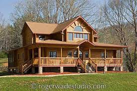 small cabin plans with porch log home designs cabin log cabins and logs