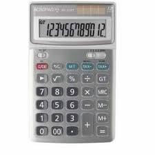 calculatrice bureau calculatrice de bureau acropaq ac 230t arpaca