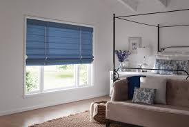 roman shades in denver co window treatments highlands ranch